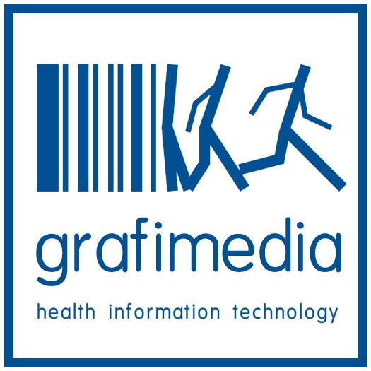 Grafimedia R&D